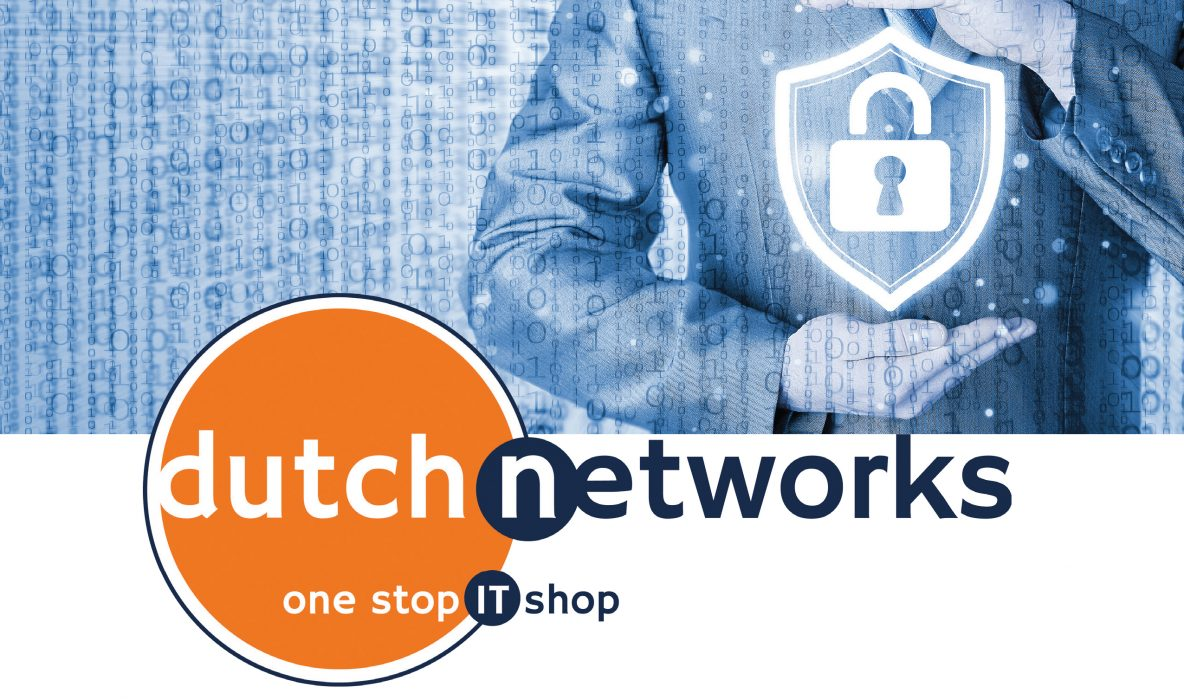Dutchnetworks