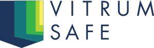 Beveiligd door VitrumSafe